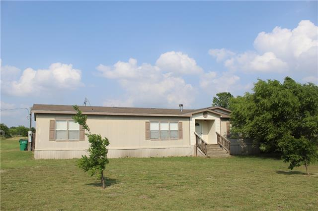 Photo of 4311 Cement Valley Road  Midlothian  TX