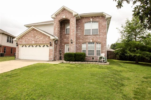 Photo of 13628 Cherokee Ranch Road  Fort Worth  TX