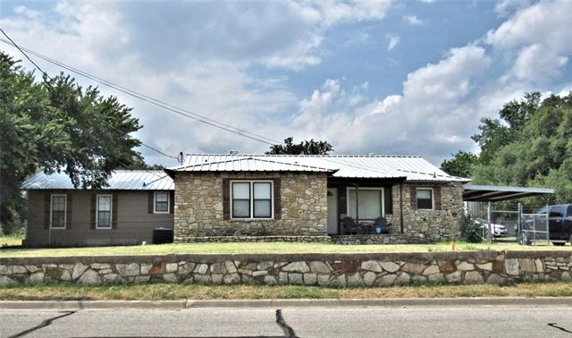 Photo of 306 Litigation Avenue  Glen Rose  TX