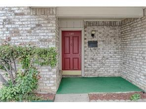 Photo of 135 Trellis Place  Richardson  TX