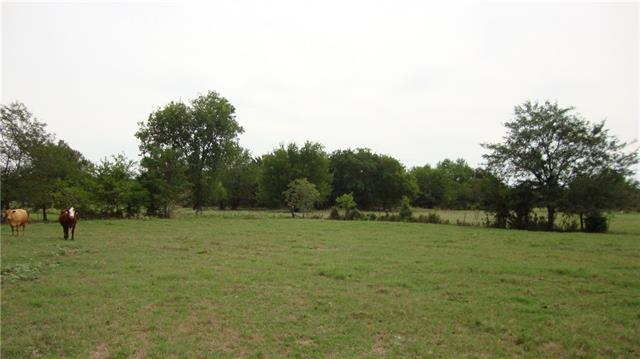 Photo of 784 County Road 1152  Cumby  TX
