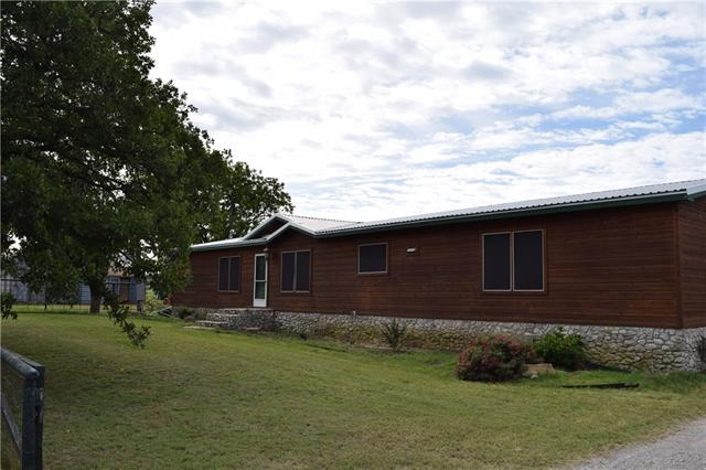 Photo of 626 Hobson Bend Road  Weatherford  TX