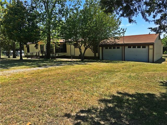 Photo of 369 Key Road  Sherman  TX
