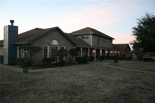 Photo of 5351 Vz County Road 1507  Grand Saline  TX