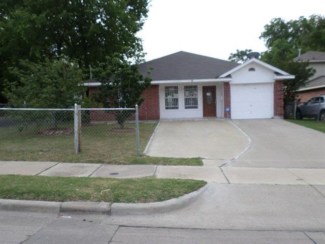 Photo of 2238 Wycliff Avenue  Dallas  TX