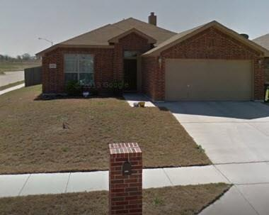 Photo of 4109 Twinleaf Drive  Fort Worth  TX