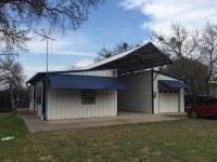 Photo of 159 County Road 1800  Laguna Park  TX