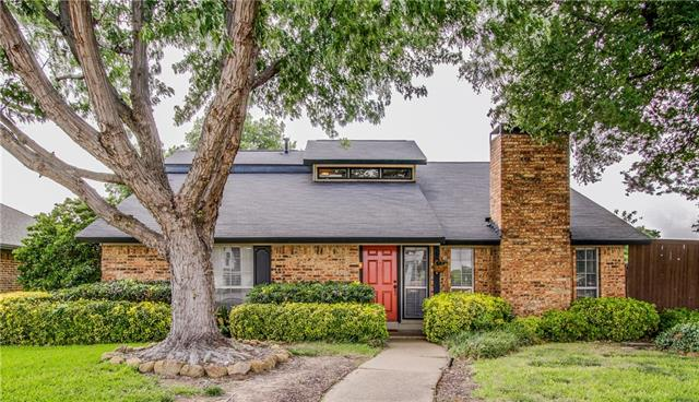 Photo of 201 S Heartz Road  Coppell  TX