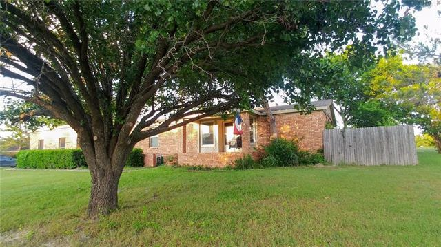 Photo of 137 HIDDEN Lane  Red Oak  TX
