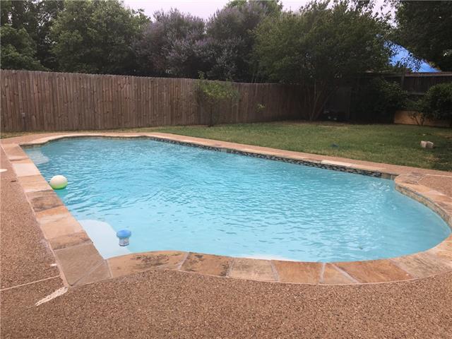 Photo of 6817 Richfield Drive  North Richland Hills  TX