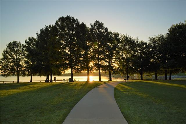 Photo of 4115 Canal Court  Arlington  TX