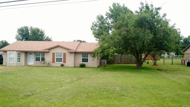 Photo of 405 W Jefferson Street  Palmer  TX
