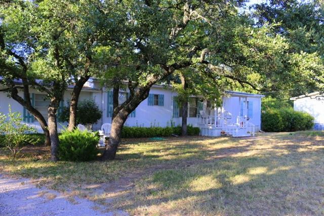 Photo of 1128 Robyn Drive  Aledo  TX