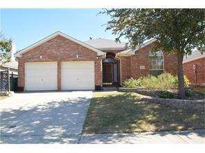 Photo of 2801 Berry Hill  McKinney  TX