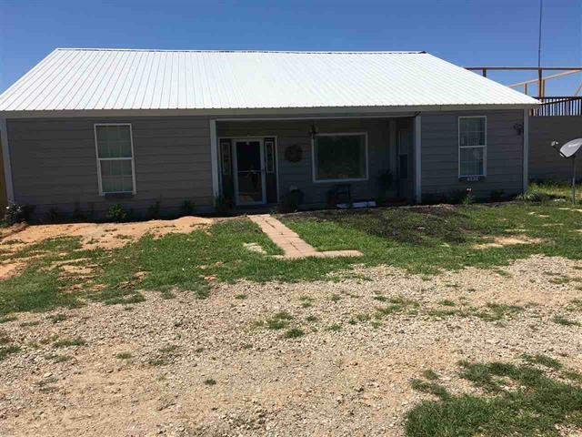 Photo of 4230 CR 33900  Powderly  TX