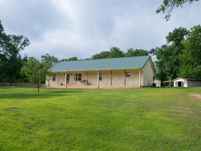 Photo of 2941 VZ County Road 1925  Edgewood  TX