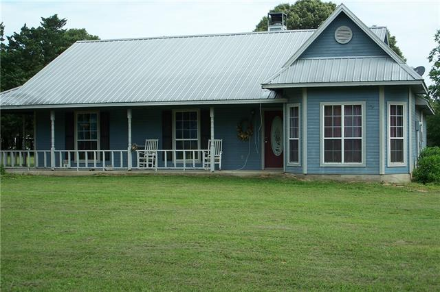 Photo of 110 VZ County Road 3710 Road  Edgewood  TX