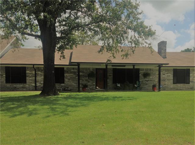 Photo of 1723 Vz County Road 3104  Edgewood  TX