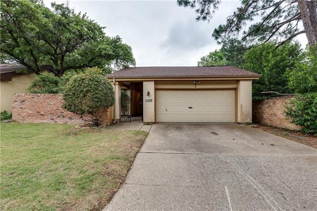 Photo of 1608 Oakwood Lane  Arlington  TX