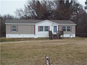 Photo of 239 Valley Meadows Drive  Springtown  TX