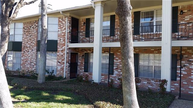 Photo of 7806 Royal Lane  Dallas  TX
