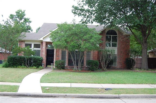 Photo of 144 Mesquitewood Street  Coppell  TX