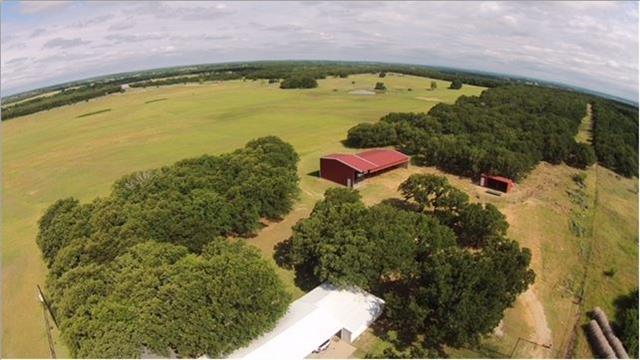Photo of 986 County Road 1785  Sunset  TX