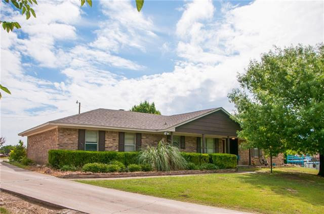Photo of 318 Crownover Road  Waxahachie  TX