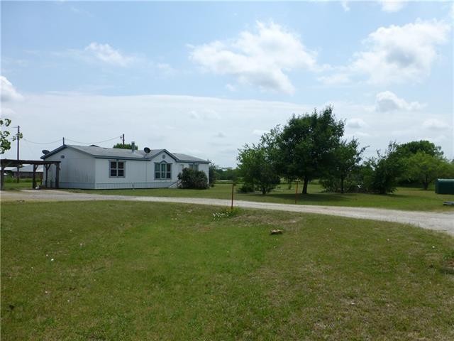 Photo of 6793 Bob White Way  Sanger  TX