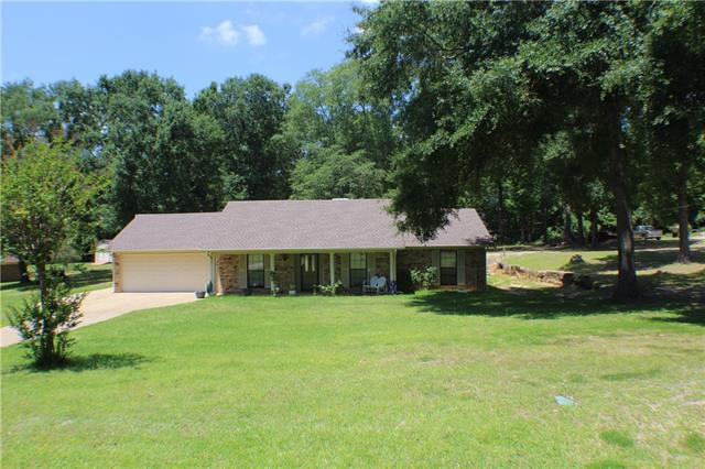 Photo of 17094 County Road 2302  Whitehouse  TX