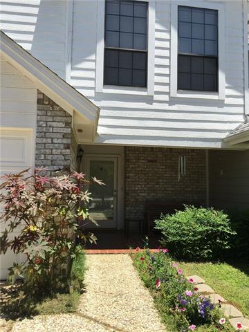 Photo of 1525 Timber Creek  Flower Mound  TX