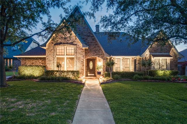 2204 Belvedere, Carrollton in Dallas County, TX 75006 Home for Sale