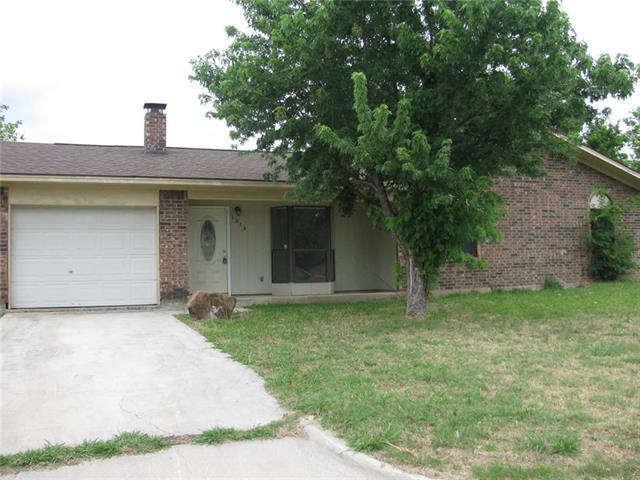 Photo of 1013 Newby Avenue  Bridgeport  TX