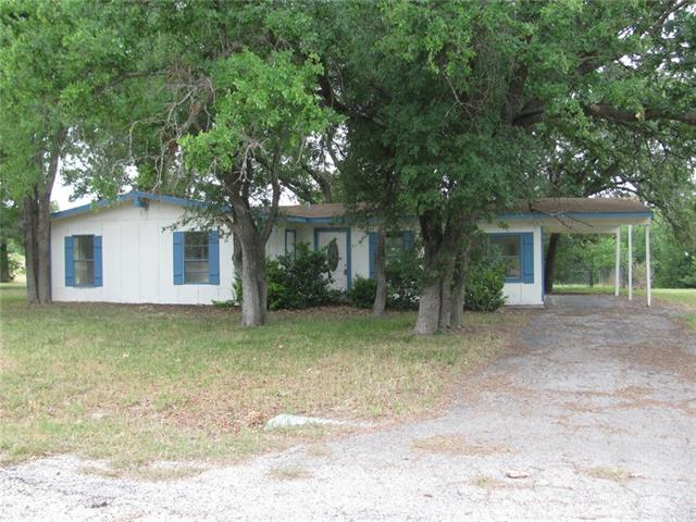 Photo of 109 Bay Roc Lane  Runaway Bay  TX