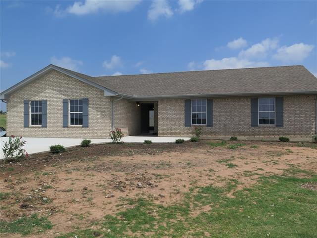 Photo of 2269 County Road 4421  New Fairview  TX