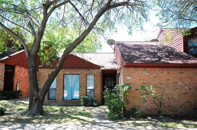 Photo of 9524 Military Parkway  Dallas  TX