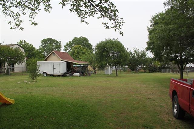Photo of 167 Creekview Drive E  Red Oak  TX