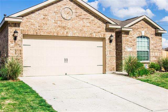 Photo of 1128 Flatwater Trail  Crowley  TX