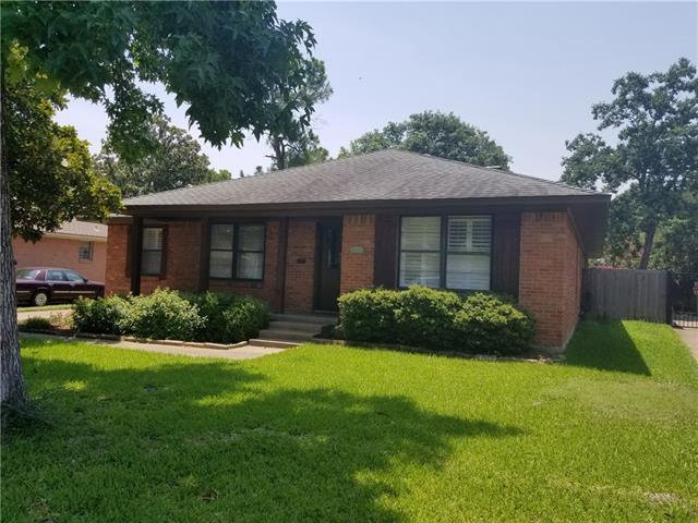 Photo of 8851 Liptonshire Drive  Dallas  TX