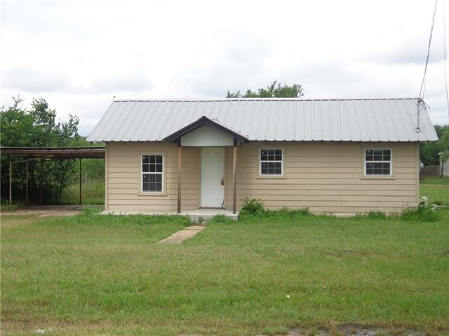 Photo of 4401 Highway 183 N  Early  TX