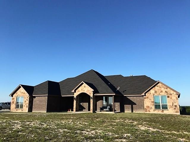 Photo of 505 Hill County Road 4434  Itasca  TX