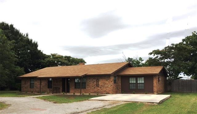 Photo of 209 Longhorn Drive  Early  TX