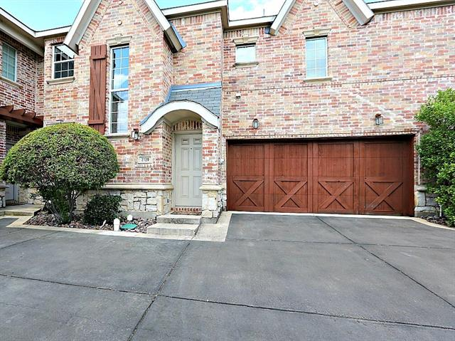 Photo of 2129 Parkview  Carrollton  TX