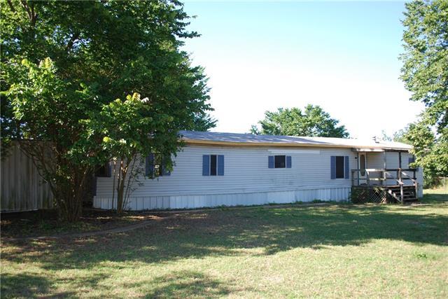 Photo of 4400 County Road 805b  Cleburne  TX