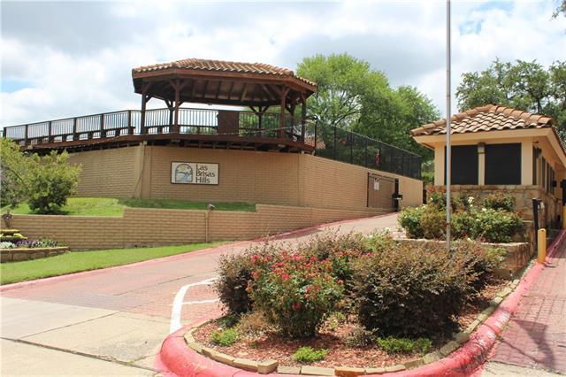 Photo of 4220 Madera Road  Irving  TX