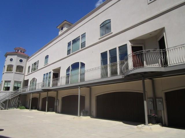 Photo of 418 Mills Street  Fort Worth  TX