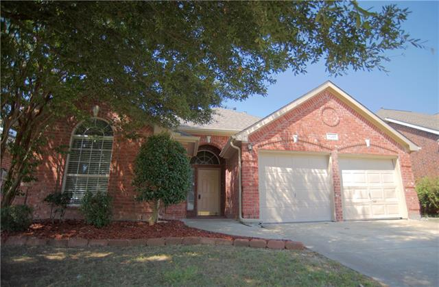 Photo of 7007 Hillwood Drive  Sachse  TX