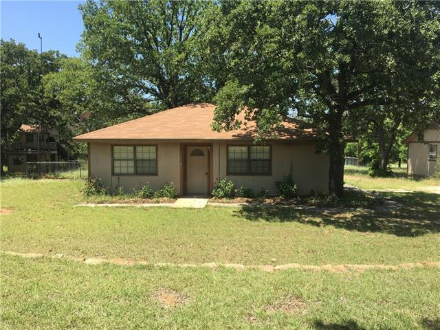 Photo of 902 County Road 1653  Chico  TX
