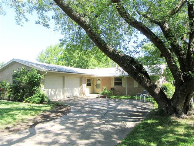 904 Warren Way Richardson, TX 75080