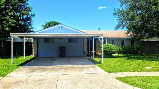 Photo of 4136 Arborcrest Drive  Balch Springs  TX